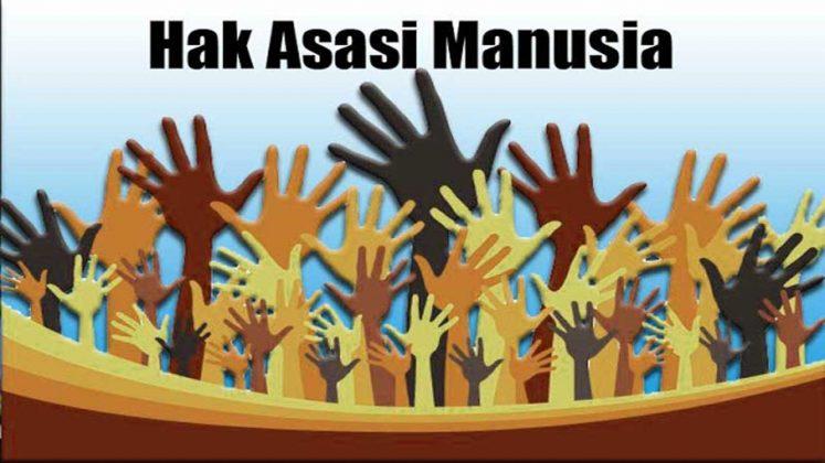 Hak-Asasi-Manusia-